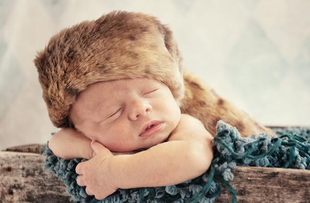 The most distinctive Utah names of all time, ranked – Utah Baby Namer